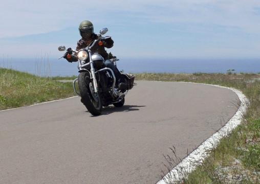 バイクツーリングを楽しむコツとは?