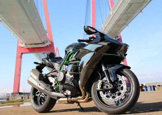 バイクの輸送は引越にも役立つ~格安の料金で原付・中型・大型バイクを輸送~