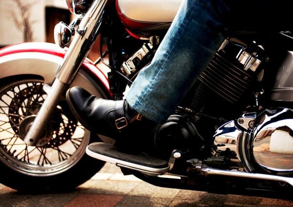 バイクの輸送を検討している方はご連絡を~格安の料金で引越や旅行先にバイクをお届け~
