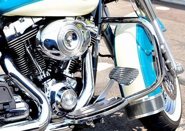 バイクに長期間乗らないなら保管方法に注意しよう!