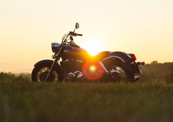 バイクの輸送を依頼するなら安心・早い・安い・丁寧がモットーの「I-Line」へ~原付から大型まで輸送可能~