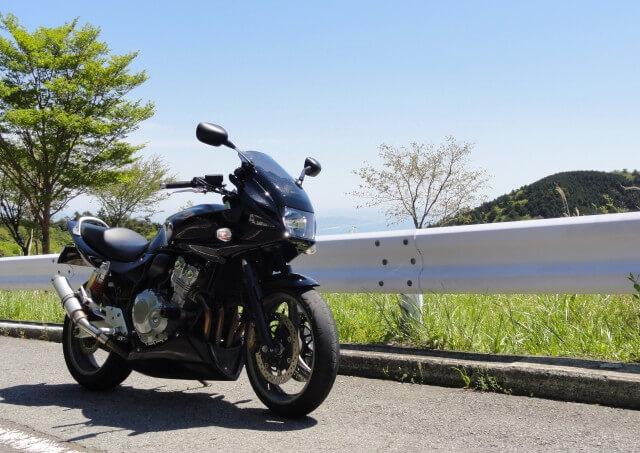 バイク輸送費が格安!最安値の料金で最高のサービスをご提供するI-Line