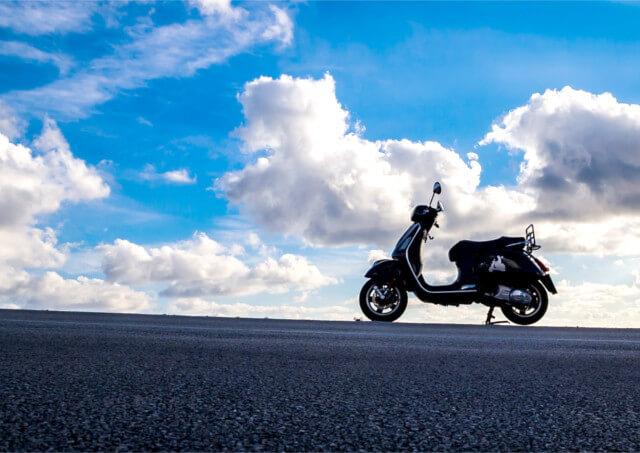 バイク輸送費の安い業者をお探しの方はI-Lineへ~料金の見積もりはお気軽に~