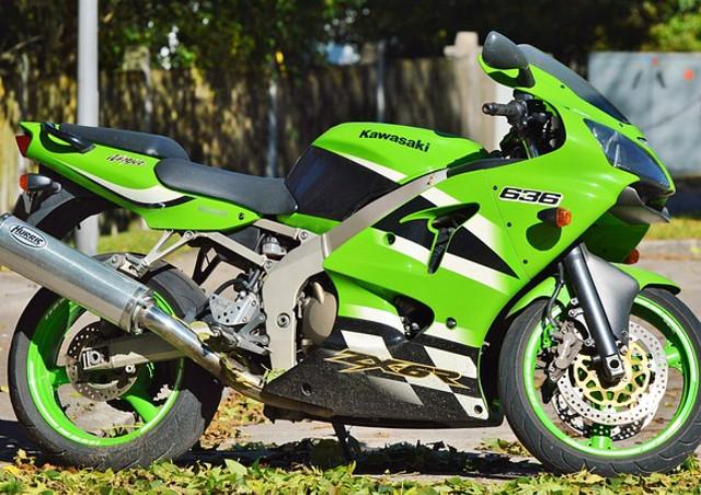 バイクを輸送するなら格安でサービス提供する【I-Line】~原付から大型までお任せ~